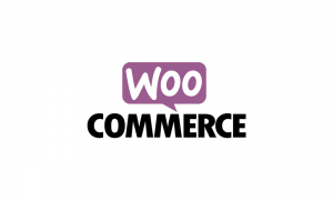 Cấu trúc file template của Woocommerce