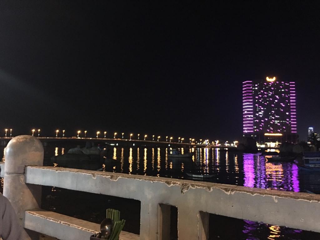 Kinh Nghiệm Đi Chơi Nha Trang | Khu ăn uống ngon rẻ , phòng khách sạn đẹp