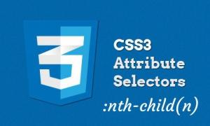 Các đoạn code css :nth-child(n) quan trọng cần biết.