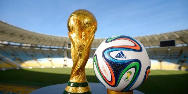 Thông tin bảng xếp hạng vòng loại World Cup 2022 VIỆT NAM