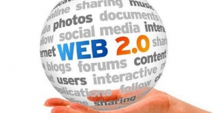 Danh Sách Website 2.0 Dofolow