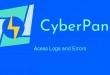Cách sửa lỗi không vào được cyberpanel 8090